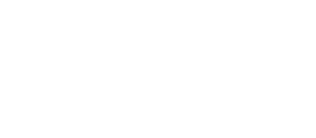 Avenue at Broadview Heights Care and Rehabilitation Center
